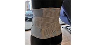 Ortopedia Pozzato