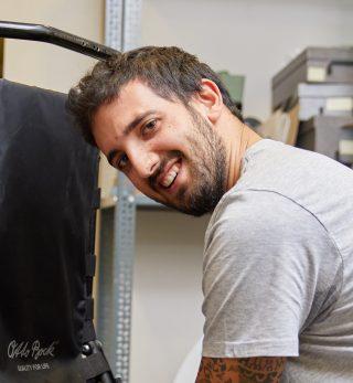 Stefano Casale Ortopedia Pozzato